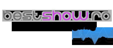 BestShow Artist Agency Romania